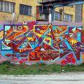Grafficon-Montana_56