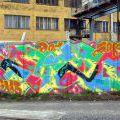 Grafficon-Montana_58
