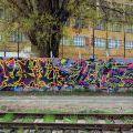 Grafficon-Montana_61
