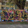 Grafficon-Montana_62