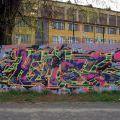 Grafficon-Montana_63