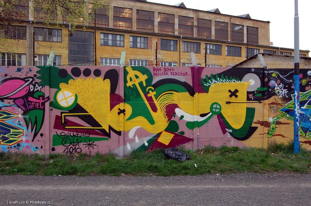 Grafficon-Montana_64