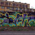 Grafficon-Montana_67