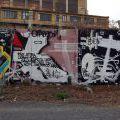 Grafficon-Montana_69