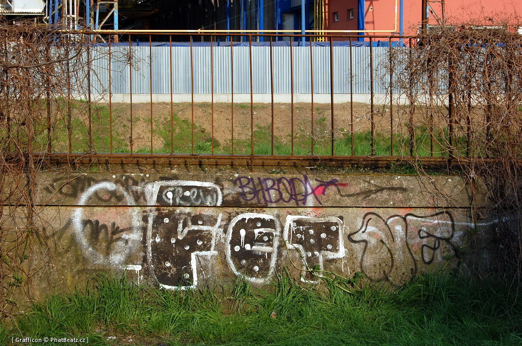 Grafficon-Montana_75
