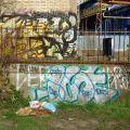 Grafficon-Montana_78