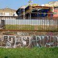 Grafficon-Montana_79
