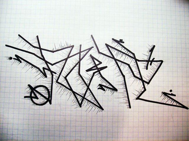 Grafficon_TVAR_001