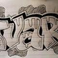 Grafficon_TVAR_002