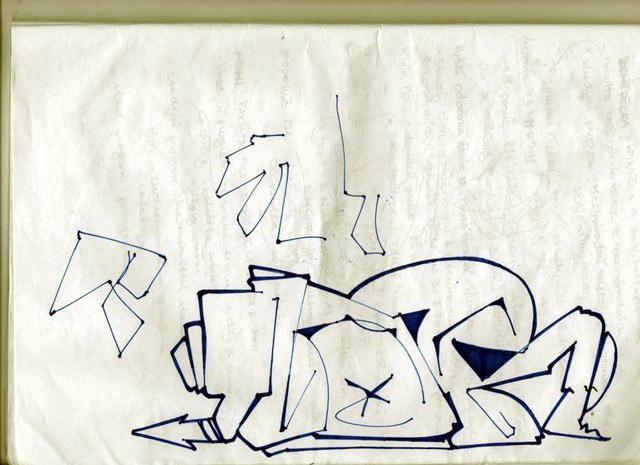 Grafficon_TVAR_003