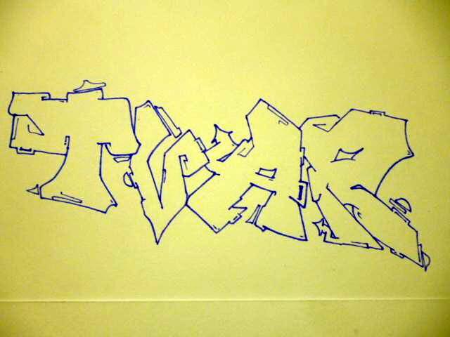 Grafficon_TVAR_005