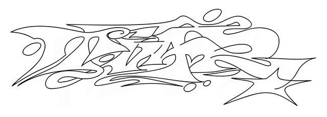 Grafficon_TVAR_007