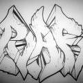 Grafficon_TVAR_008