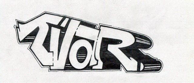 Grafficon_TVAR_010