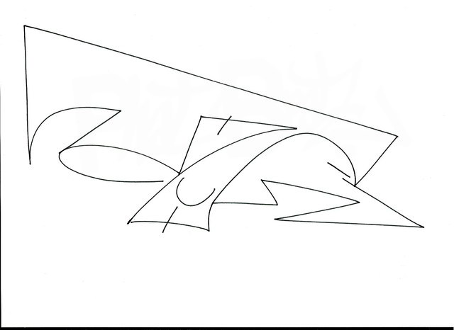 Grafficon_TVAR_011