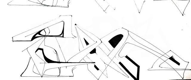 Grafficon_TVAR_012