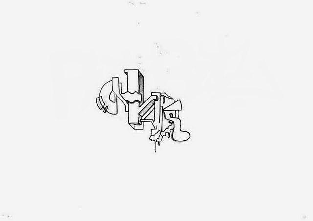 Grafficon_TVAR_014