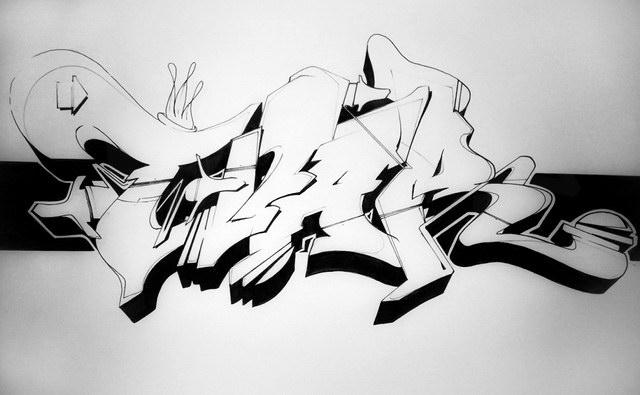 Grafficon_TVAR_015