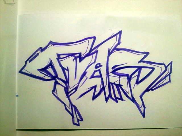 Grafficon_TVAR_016
