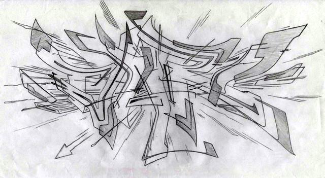 Grafficon_TVAR_017