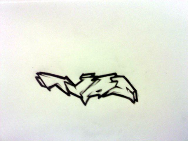 Grafficon_TVAR_018