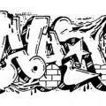 Grafficon_TVAR_019