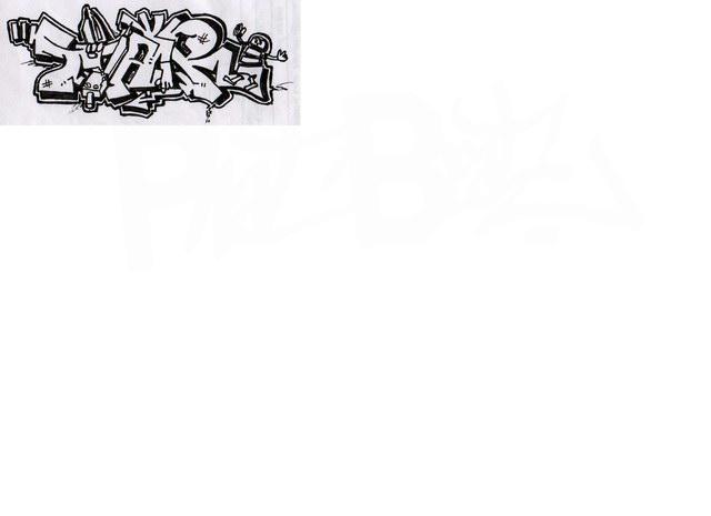 Grafficon_TVAR_020
