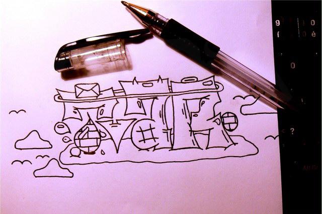 Grafficon_TVAR_021