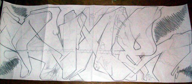 Grafficon_TVAR_022