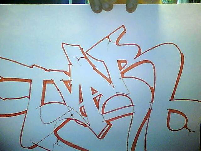 Grafficon_TVAR_023