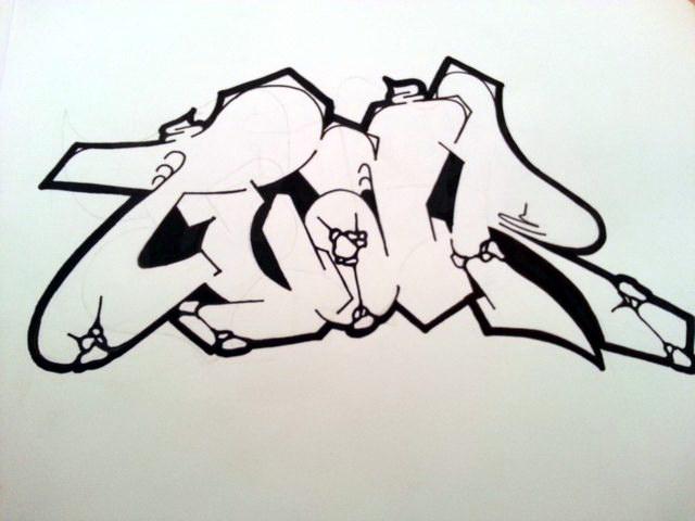 Grafficon_TVAR_024