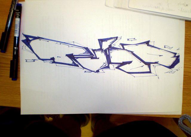 Grafficon_TVAR_025