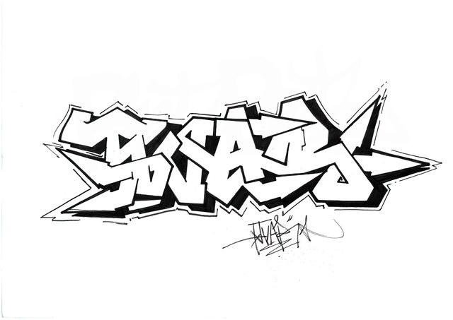 Grafficon_TVAR_026