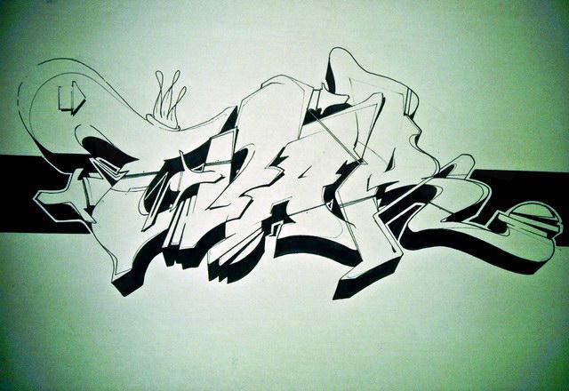 Grafficon_TVAR_027