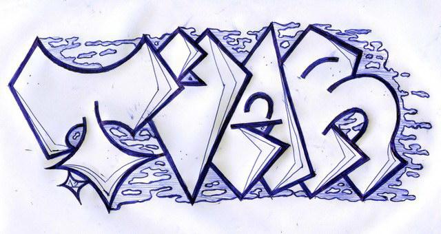Grafficon_TVAR_028