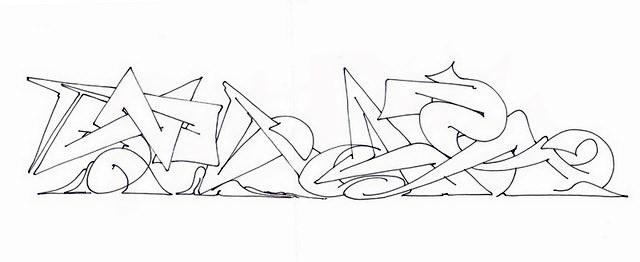 Grafficon_TVAR_029