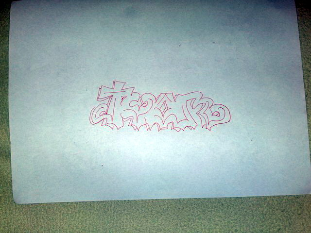 Grafficon_TVAR_030