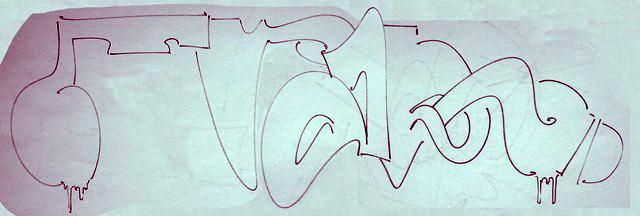 Grafficon_TVAR_031