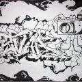 Grafficon_TVAR_032