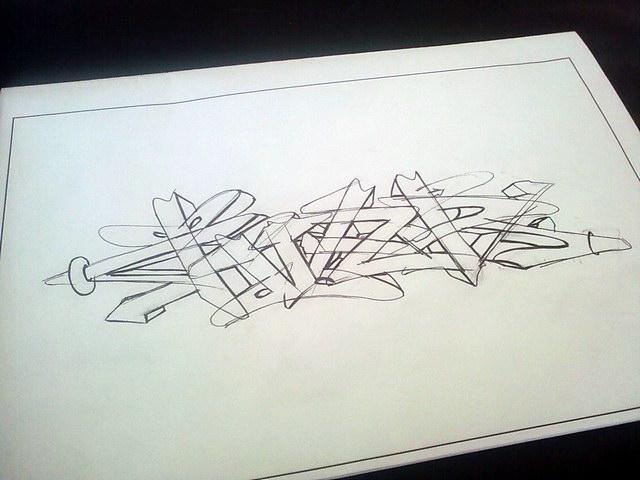 Grafficon_TVAR_034