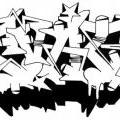 Grafficon_TVAR_035