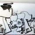 Grafficon_TVAR_037