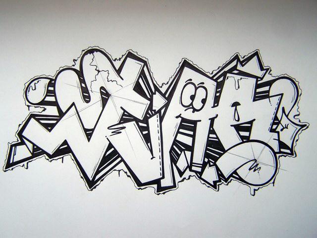 Grafficon_TVAR_038