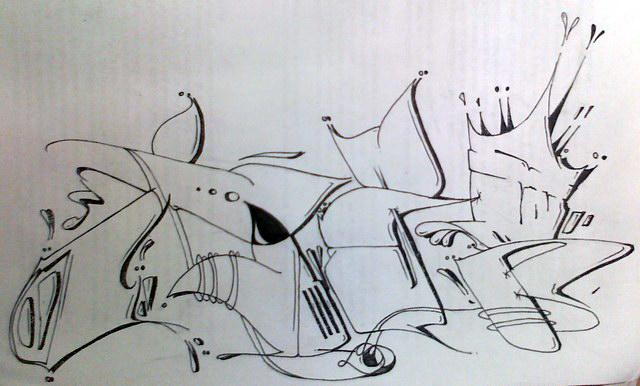 Grafficon_TVAR_039