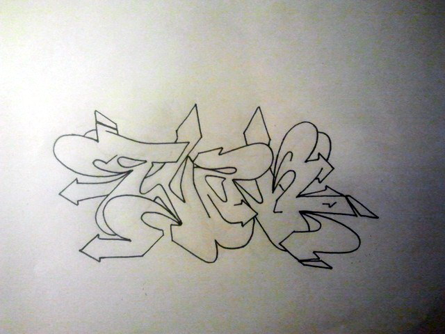 Grafficon_TVAR_040