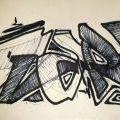 Grafficon_TVAR_041