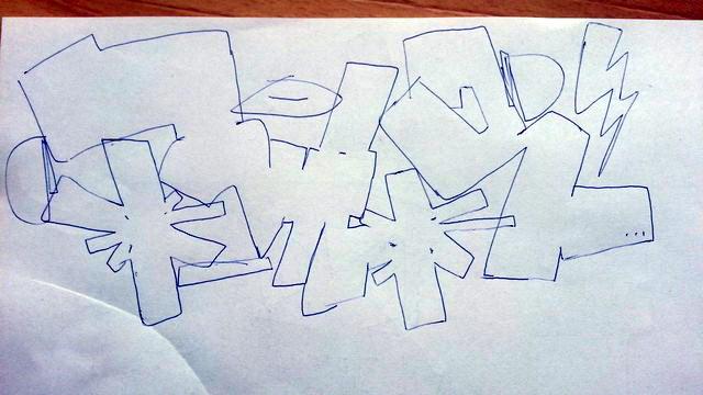 Grafficon_TVAR_042
