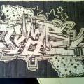 Grafficon_TVAR_043