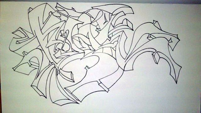 Grafficon_TVAR_044