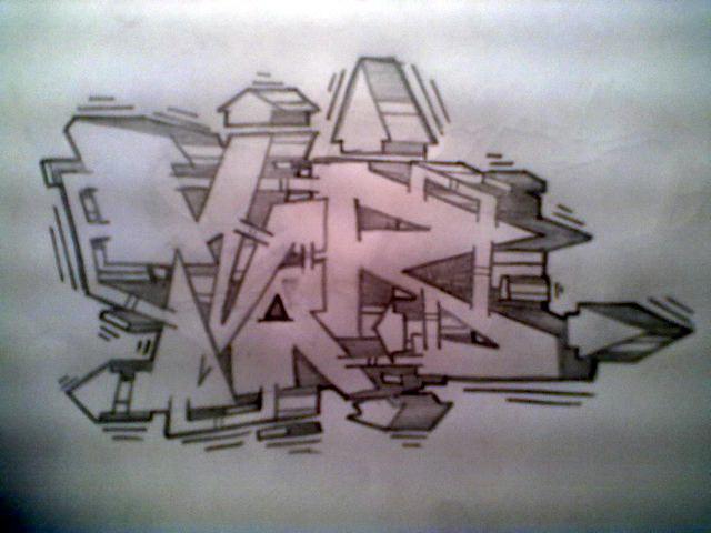 Grafficon_TVAR_045